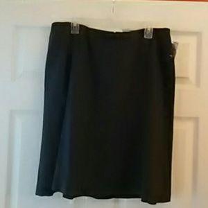 TALBOTS Skirt for Women NEW